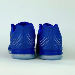 Nike Shoes - Nike Zoom All Out Low Running Shoe